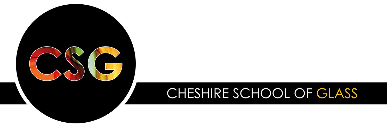Cheshire School of Glass